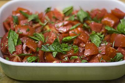 tomato-crumble_1S.jpg