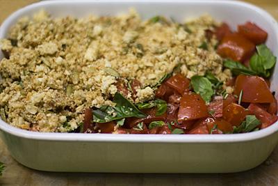 tomato-crumble_2S.jpg
