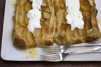 torta-pera_2S.jpg