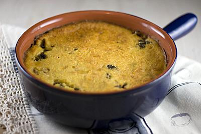 torta-verdura2_1S.jpg