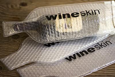 wine-skin_3S.jpg