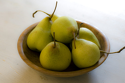 yali-pear_1S.jpg