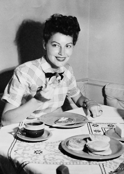 avagardner-food.png