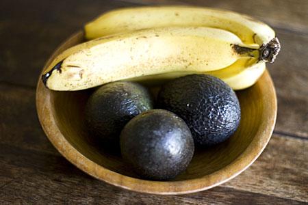 banana-abacate_1S.jpg