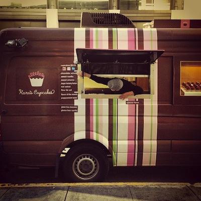 cupcake-truck.jpg