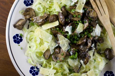 fennel-mushroom-salad_2S.jpg