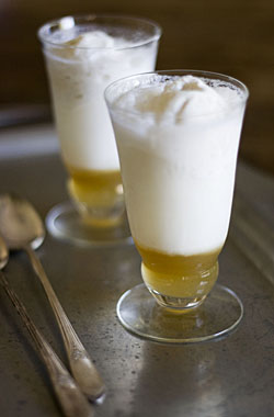 ginger-float_1S.jpg