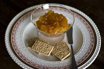 kumkuat-marmalade_1S.jpg