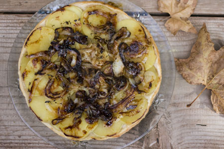 parsnip-onion-tart_1S.jpg