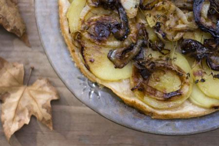 parsnip-onion-tart_2S.jpg