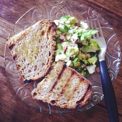 salada-avocado_3.jpg