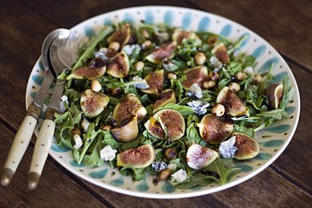 salada-figosrucula_1S.jpg
