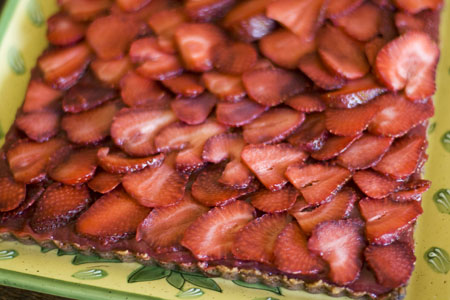 strawberry-tart_2S.jpg