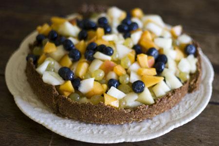torta-fruta_1S.jpg