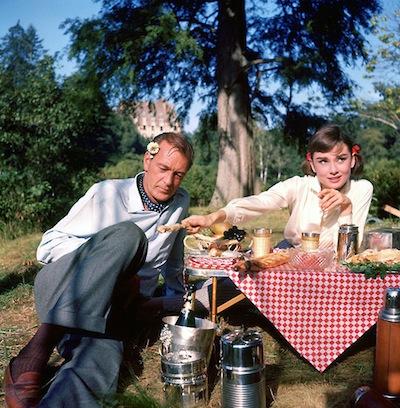 Gary Cooper and Audrey Hepburnfood.jpg