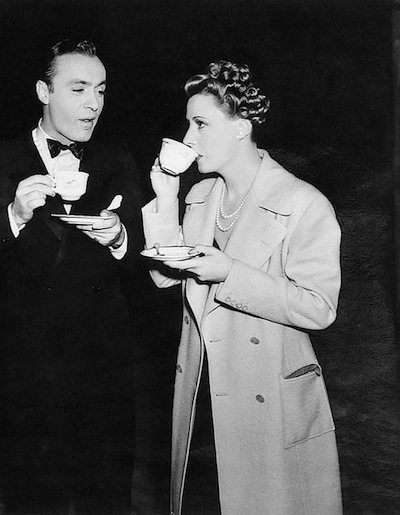 Irene Dunne and Charles Boyer .jpg