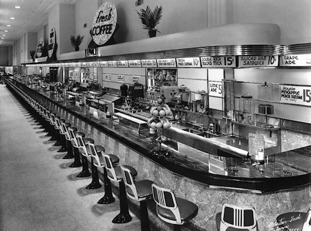 JJN-lunch-counter.jpg