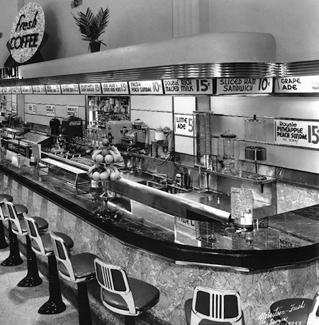 JJN-lunch-counterS.jpg