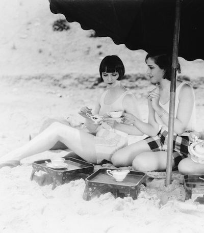 LouiseBrooks_SallyBlane-tea.jpg