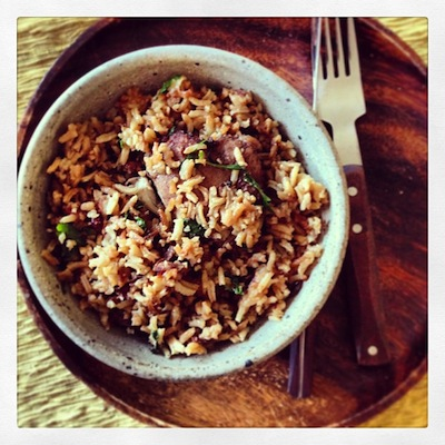 arroz-frango.jpg