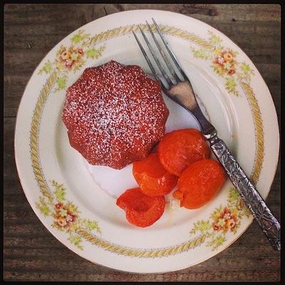 azeite-laranja_1.jpg