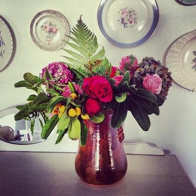 flowers-reidun