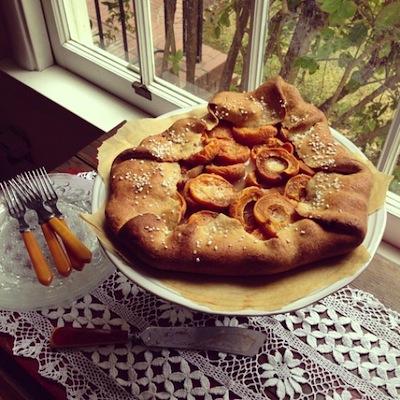 galette-damasco.jpg