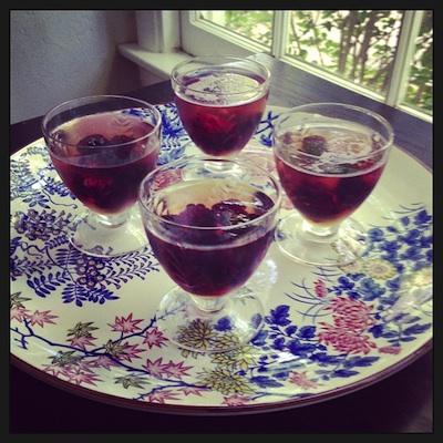 gelatina-vinhorose.jpg