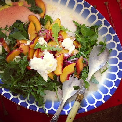 nect-burrata-salad.jpg