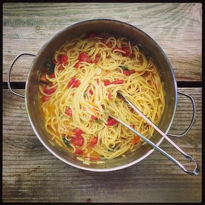 pasta-ready15.jpg