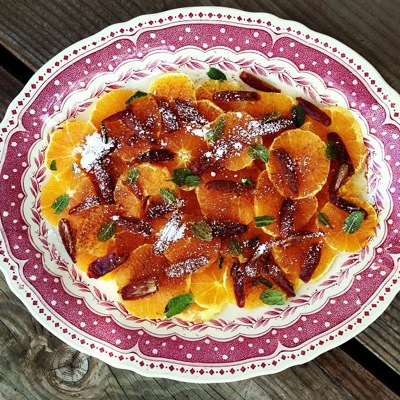 salada-laranjatamara.jpg