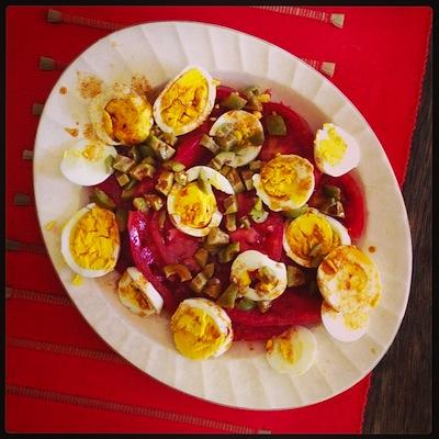 salada-tomateovo.jpg