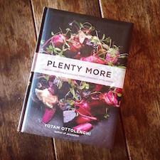 plantymore.jpg
