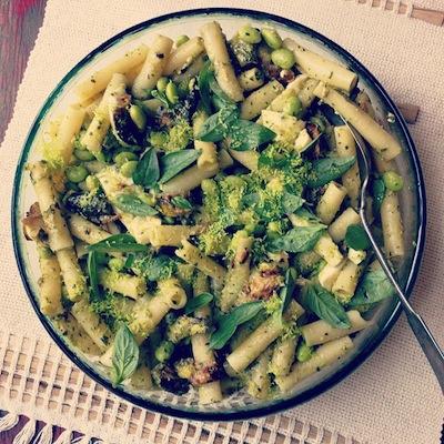 salada-abobrinha-frita.jpg