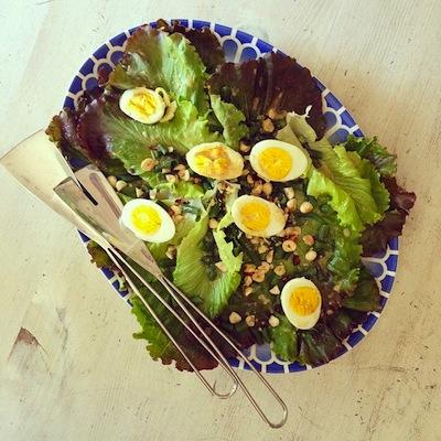 salada-alface.jpg