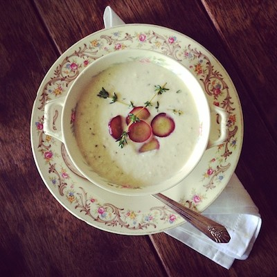 sopa-amendoa-alho.jpg