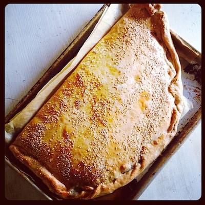 torta-tia-adelaide.jpg