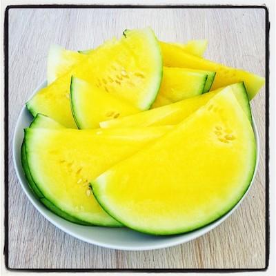 verde-amarelo