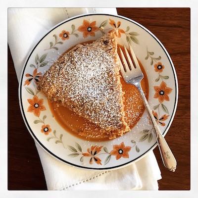 bolo-limao-amendoas1.jpg
