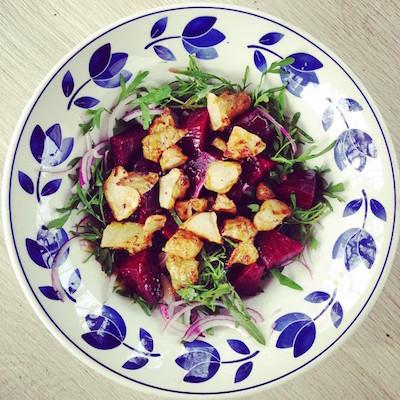 jerusalemartichokes-salad.jpg