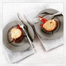 orange-cakeMB