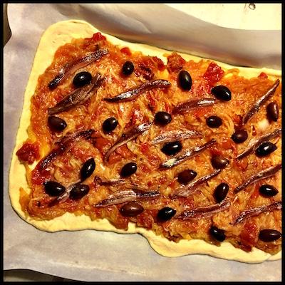 pizza-rustica2.jpg