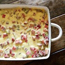 rhubarb-torte2.jpg