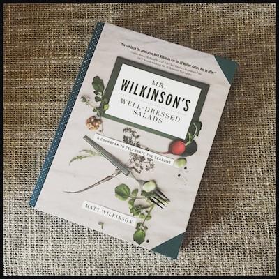 salad-book