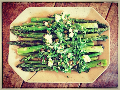 asparagus-caper.JPG