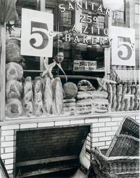 abbott_bread_store.jpg
