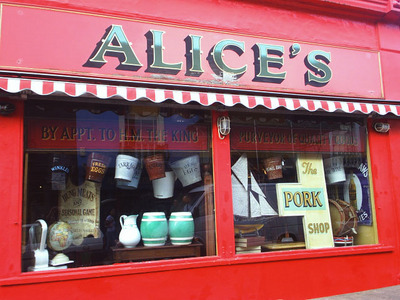 alicesrestaurant.JPG