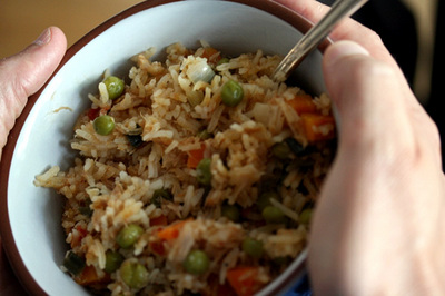 arroz_atum_1.jpg