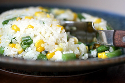 arroz_verde_amarelo_1s.jpg