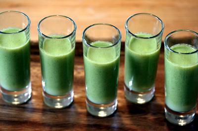 asparagus_shots_S.jpg